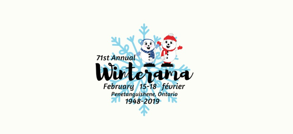 "Penetanguishene's Winterama ""bigger and better"""