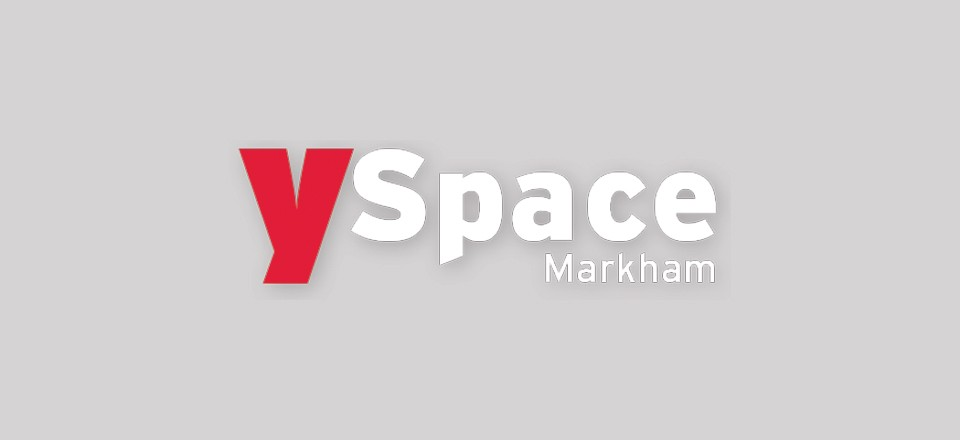 YSpace Food Accelerator Program